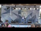 LIVE! Татьяна Буракова исполнила хит Carly Rae Jepsen на русском!