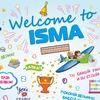 ISMA Клуб развития детей и их родителей