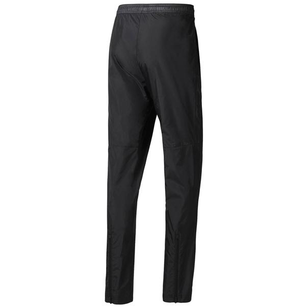 Спортивные брюки Workout Ready Woven