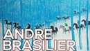 André Brasilier: A collection of 193 works (HD)