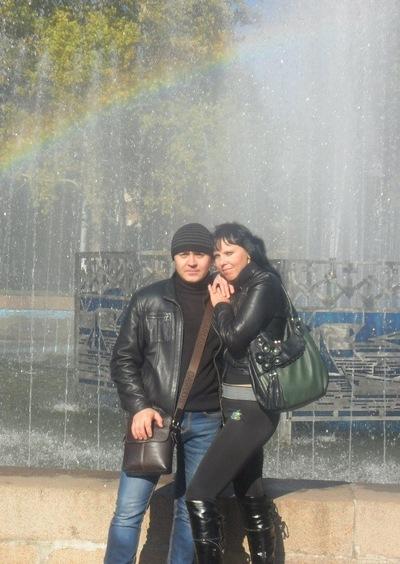 Александр Солоницын, 24 сентября , Николаев, id42156774