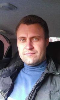 Александр Короткий, 26 июня , Нижневартовск, id126637037