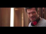 Kıvanç Tatlıtuğ/ Kıvanc Tatlıtug ve Sheila Jordà/ Sheila Jorda - Coca-Cola - Coca-Cola Türkiye - Asansör - Reklam Filmi - 2017