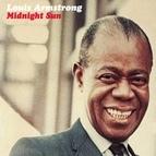 Louis Armstrong альбом Midnight Sun