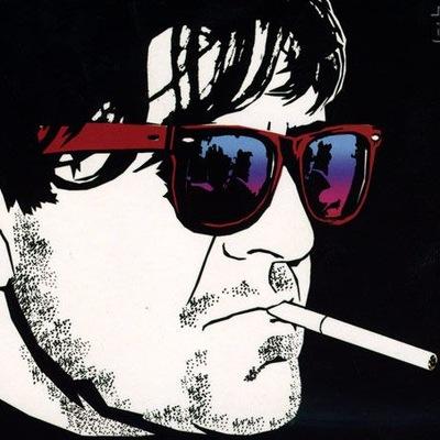 Михаил Холод, 5 марта 1986, Москва, id173679828