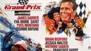 Grand Prix 1966 Dub