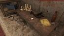 История Клуба Любителей Электроники История Мира Fallout 4 Лор