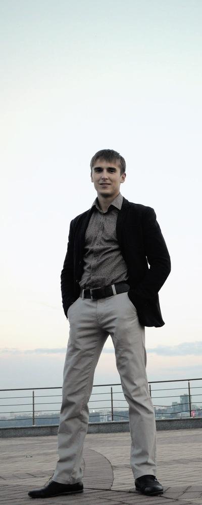 Кирилл Николаев, 14 января , Туймазы, id153481474