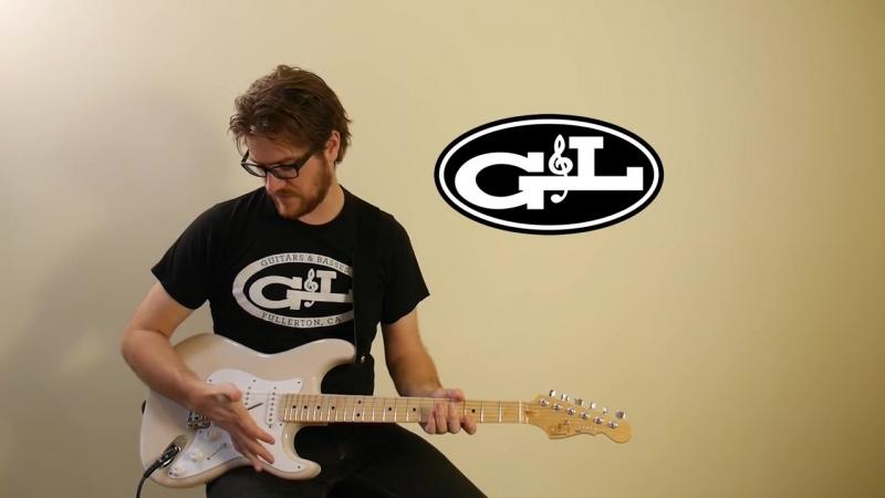 GL Legacy