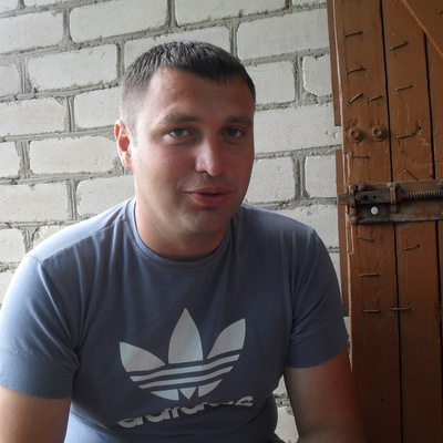 Андрей Чакур, 14 октября , Солигорск, id161278484