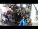 установка двигателя ford kuga tdci 2 0 в FordStudio
