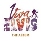 Elvis Presley альбом Viva Elvis