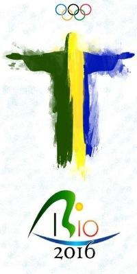 Рио 2016 Скачать Игру - фото 11