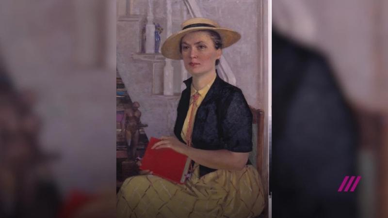 Что смотреть на выходных фильм про Звягинцева, опера Cantos, интерактивное шоу «Кандидат», выставка «Жены»