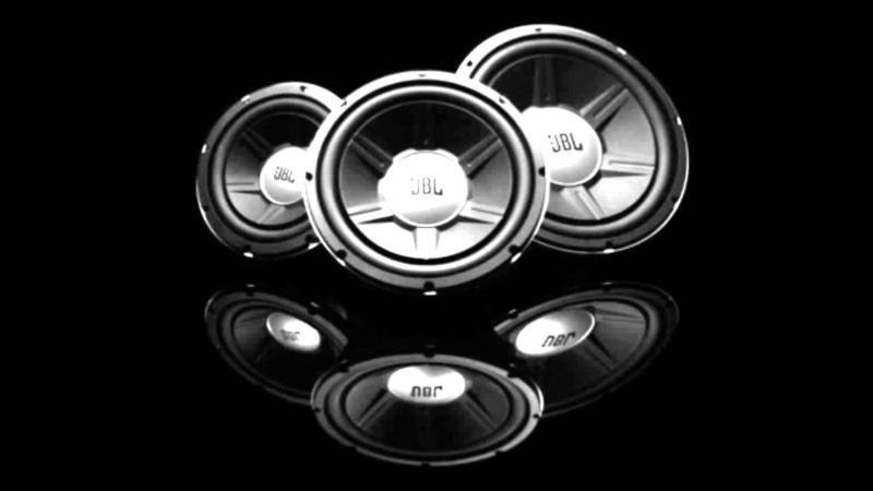 Dr. Dre - Still D.R.E. (instrumental) Bass Boosted