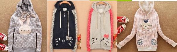 Дешевая детская одежда наложенным платежом доставка