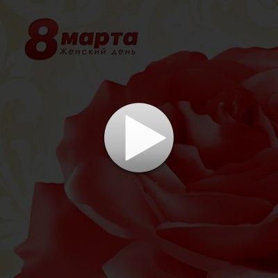 Ренат Латыпов | Казань