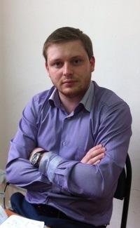 Дмитрий Сердюков