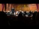 Вечервстреча Филармония Белгород 🎹🥁🎻🎼
