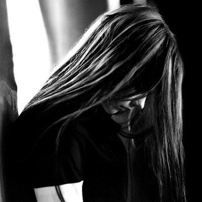 Avril Lavigne, 27 сентября 1984, id171808269