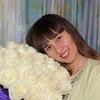 Marina Parkhomenko