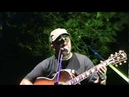 Aaron Lewis and Friends It Takes A Community Benefit Show