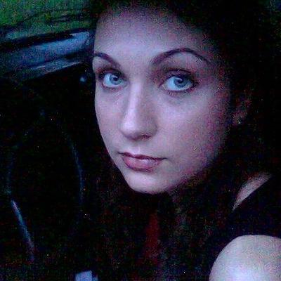 Анна Седых, 1 января , Мариуполь, id154462512