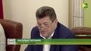 У Запоріжжі обговорили реалізацію програм з розвитку міста - 21.09.2018