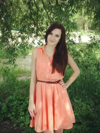 Диана Долматова, 7 августа , Санкт-Петербург, id103791447