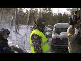 Противостояние: Защитники бункера (14.12.2013) (v.2)