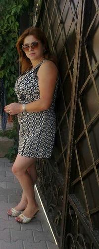Алена Хатуева, 6 ноября , Херсон, id218371393