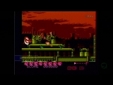 GameCenter CX#067 - Zombie Nation 720p
