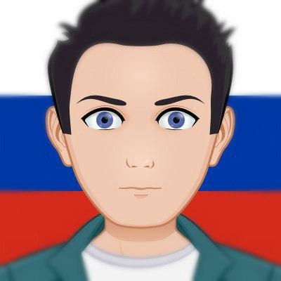 Русские ставят лайк