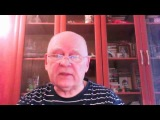 Видео с веб-камеры. Дата: 9 мая 2014 г., 20:49.МЛМ и МММ - это одно и то же?