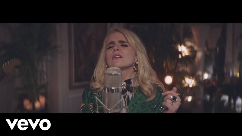 Paloma Faith Your Ex Randolph Avenue Sessions