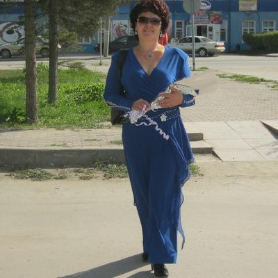 Татьяна Кустова, 3 февраля , Искитим, id143866630