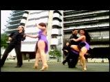 Lo Que Pide La Gente - La Sonora Carruseles  ( Video Oficial )  Discos Fuentes