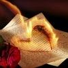 Стихи-это то,чем ты высказываешь свои чувства!!!