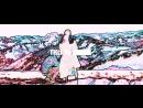 Ufo361 - DER PATE prod. von Broke Boys Official HD Video