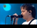 Nothing But Thieves Live Pinkpop 2018 Pro Shot HD