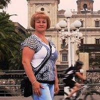 Татьяна Максименко, 19 ноября 1989, Тараща, id63544183