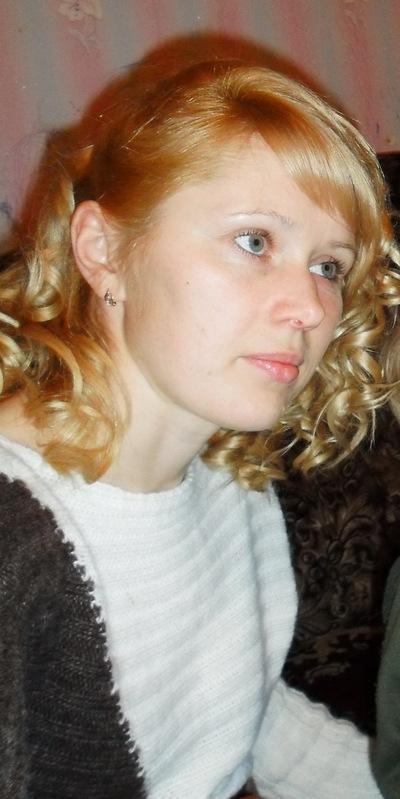 Марина Ильючик, 2 ноября 1983, Барановичи, id168975467