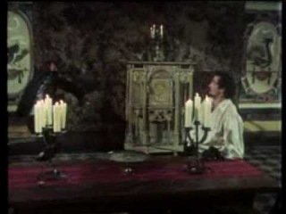 Графиня де Монсоро(Франция 1971) - финал - Классика......
