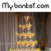 Банкетные залы в Екатеринбурге - Mybanket.com