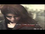 Daff Dee feat. ViTAMiN, Kim Angeles &amp Slavniy - Последний шан (BM Arti Prod.) (SlimZ Sound)