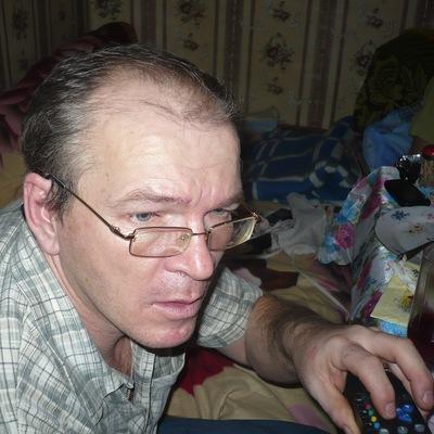 Владимир Грудин, 21 апреля , Бабаюрт, id199292481