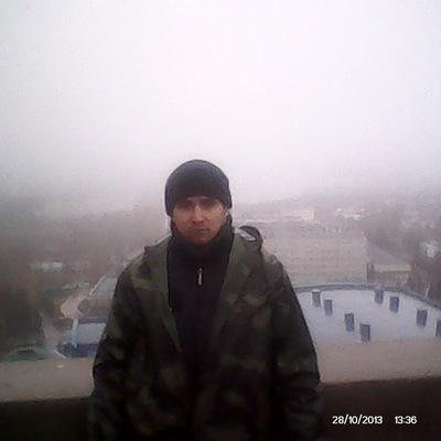 Евгений Казанский, 4 сентября 1982, Казань, id227691472