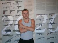 Aleksandr Safronov, 7 февраля , Хабаровск, id55953903