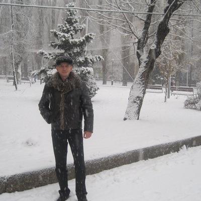 Нариман Юмаев, 8 июня 1972, Камышин, id194463696