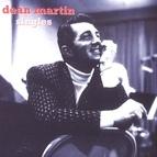 Dean Martin альбом The Singles